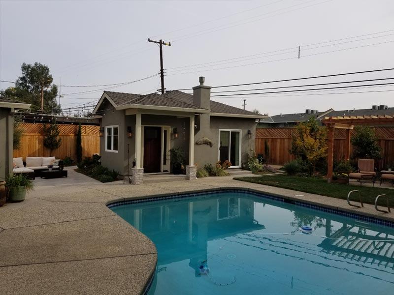 Sacramento Home And Garden Show 2020.Northern California Home Landscape Expo